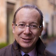 Ivan-Fedele