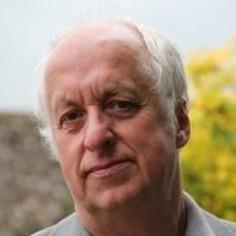 Paul-Patterson