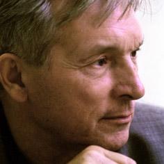 Zygmunt-Krauze