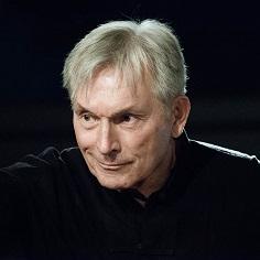 Zygmunt Krauze_fot. A. Walanus