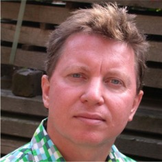 Martijn Padding