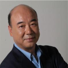 Zhou Long
