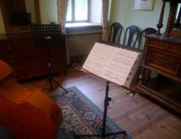 SYNTHETIS-International-Summer-Course-for-Composers-10-min