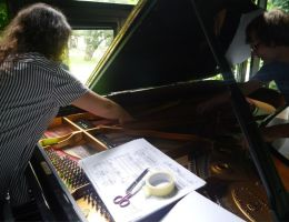 SYNTHETIS-International-Summer-Course-for-Composers-12-min