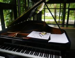 SYNTHETIS-International-Summer-Course-for-Composers-13-min