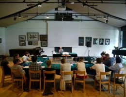 SYNTHETIS-International-Summer-Course-for-Composers-20-min