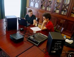 SYNTHETIS-International-Summer-Course-for-Composers-21-min